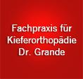 Kieferorthopädie Dr. Grande Hamburg